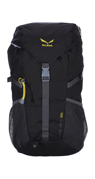 Salewa Melago 26 Backpack black out